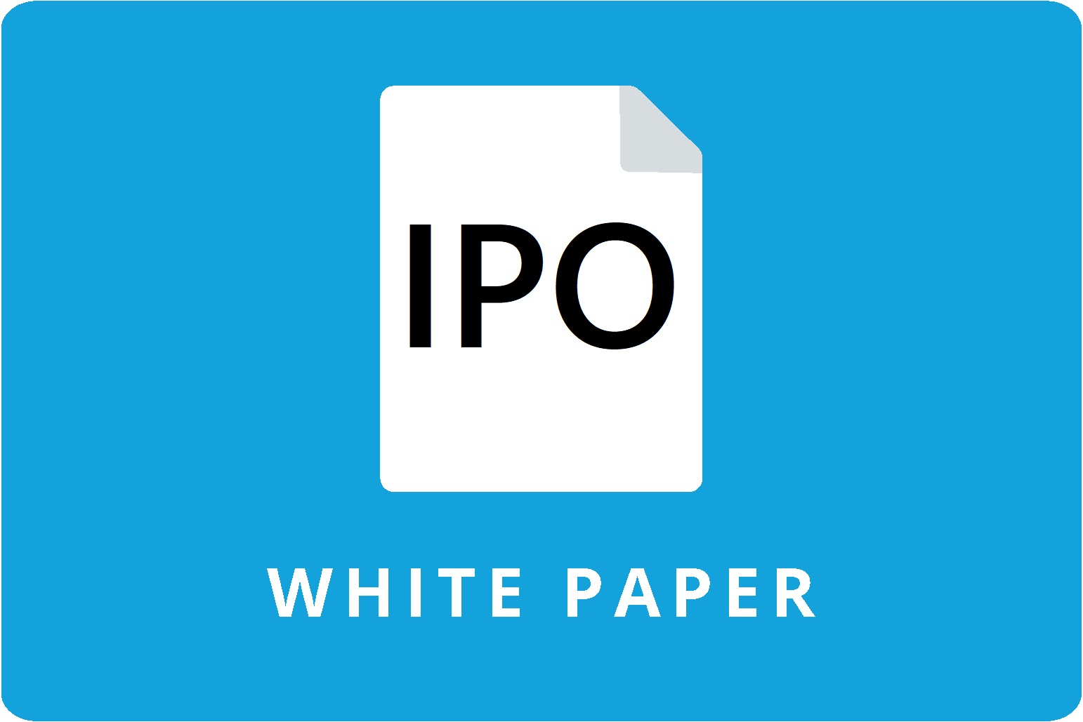 What is involved with an ipo essay