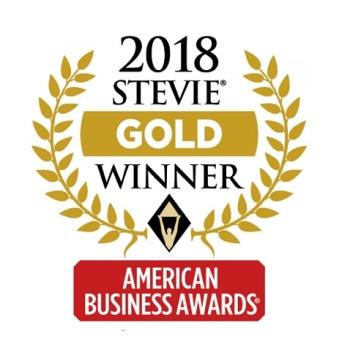 Gold Stevie JPG