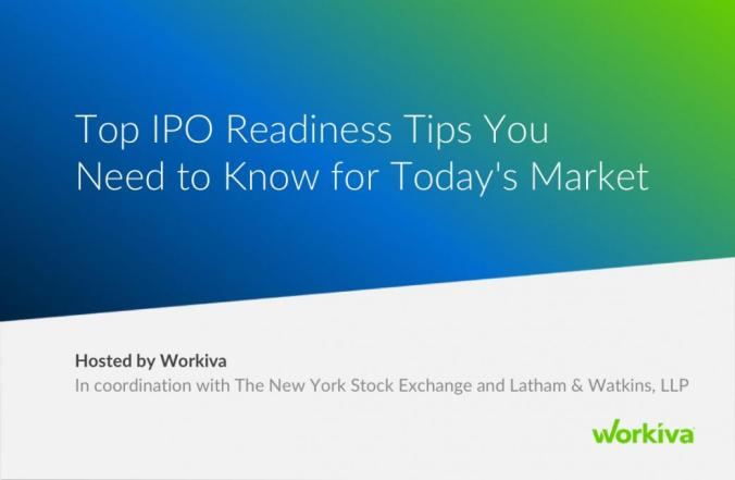 workiva-top-ipo-readiness-tips-j78700-20190531