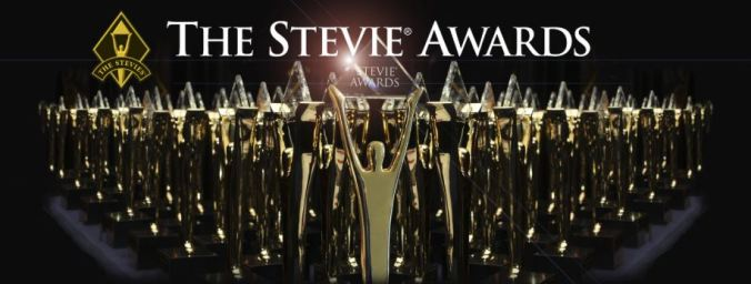 Stevie Awards Large